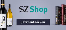 SZ Erleben Bottom Banner