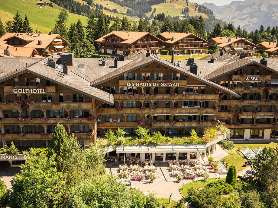 Golfhotel_Les_Hauts_de_Gstaad_920x690px
