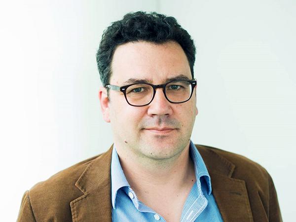 Hubert Wezel