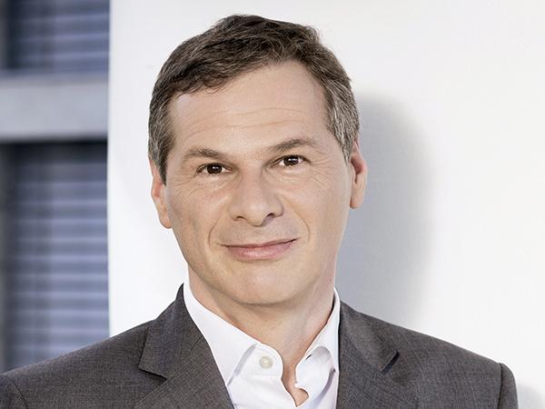 Georg Mascolo