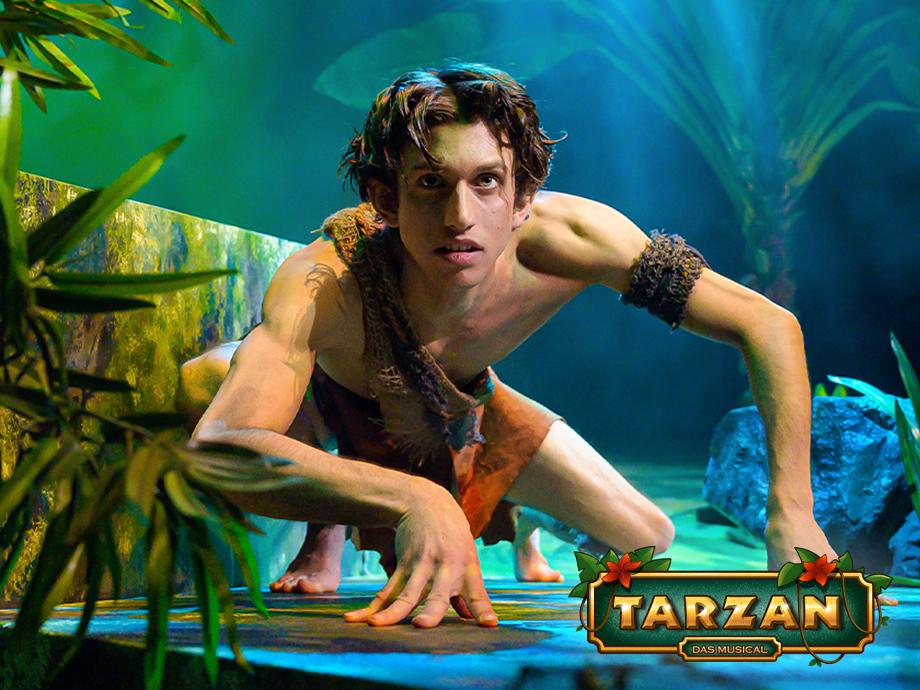 Tarzan_920x690px_B