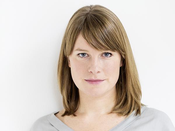 Lena Kampf