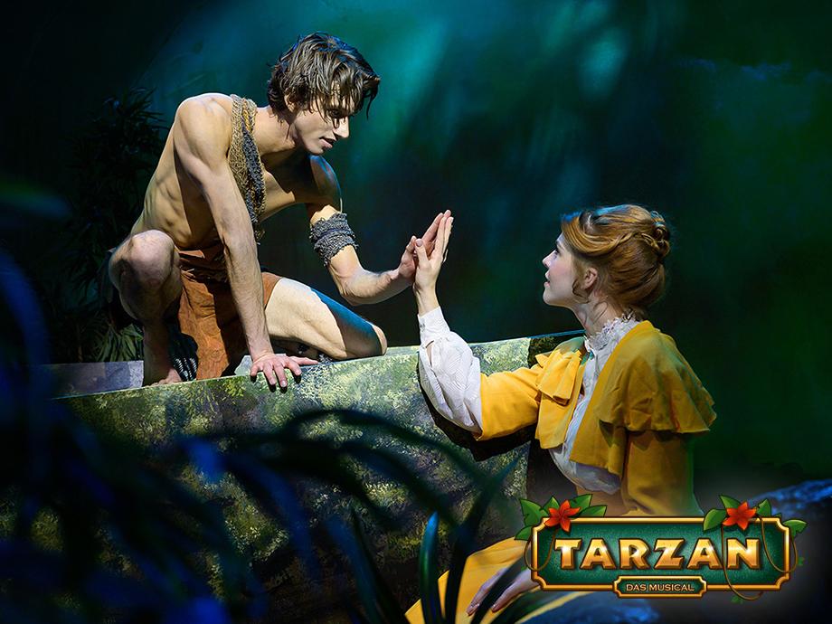 Tarzan_920x690px_A