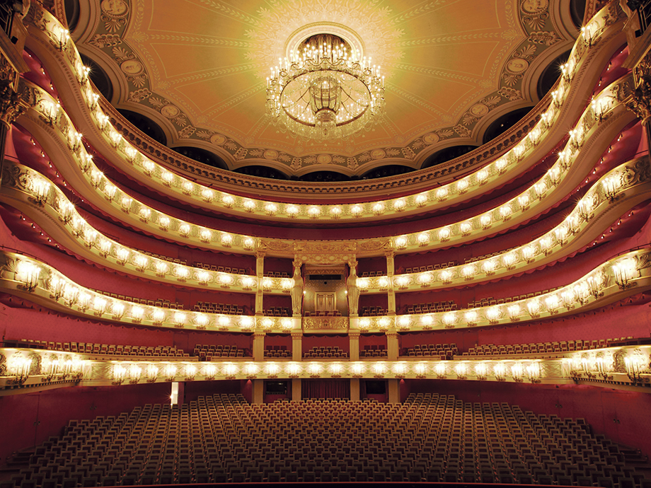 Zuschauerraum_Nationaltheater_c_Wilfried_Hoesl_920x690px