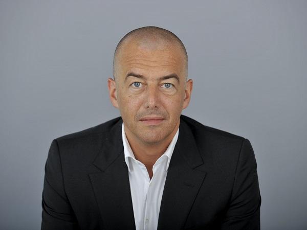 Alexander Gorkow