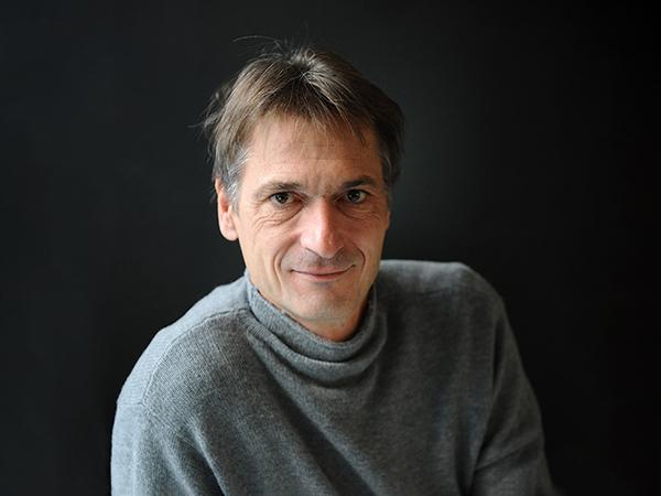 Heiner Effern