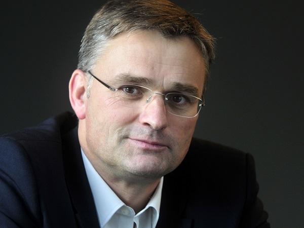 Stefan Kornelius