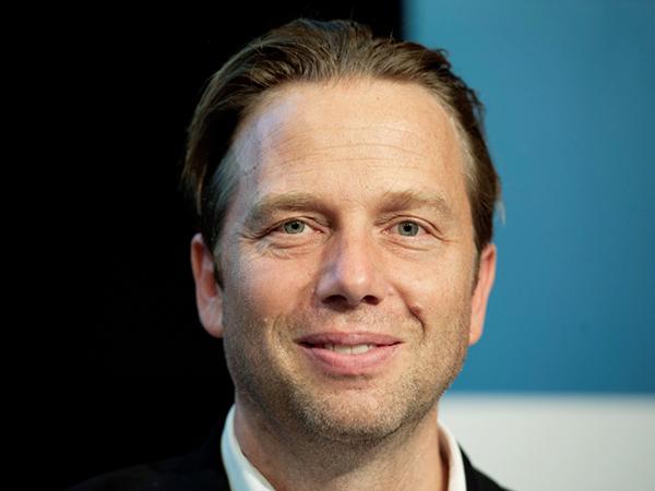 Michael Hölscher