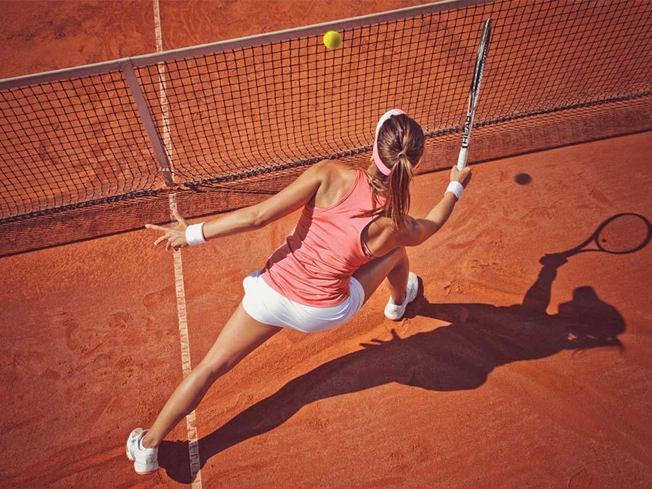 Urban_Sports_Club_Bild_2_920x690