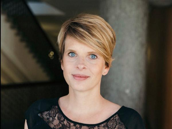 Ann-Kathrin Eckardt