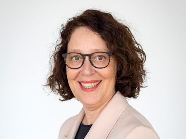 Christina Berndt