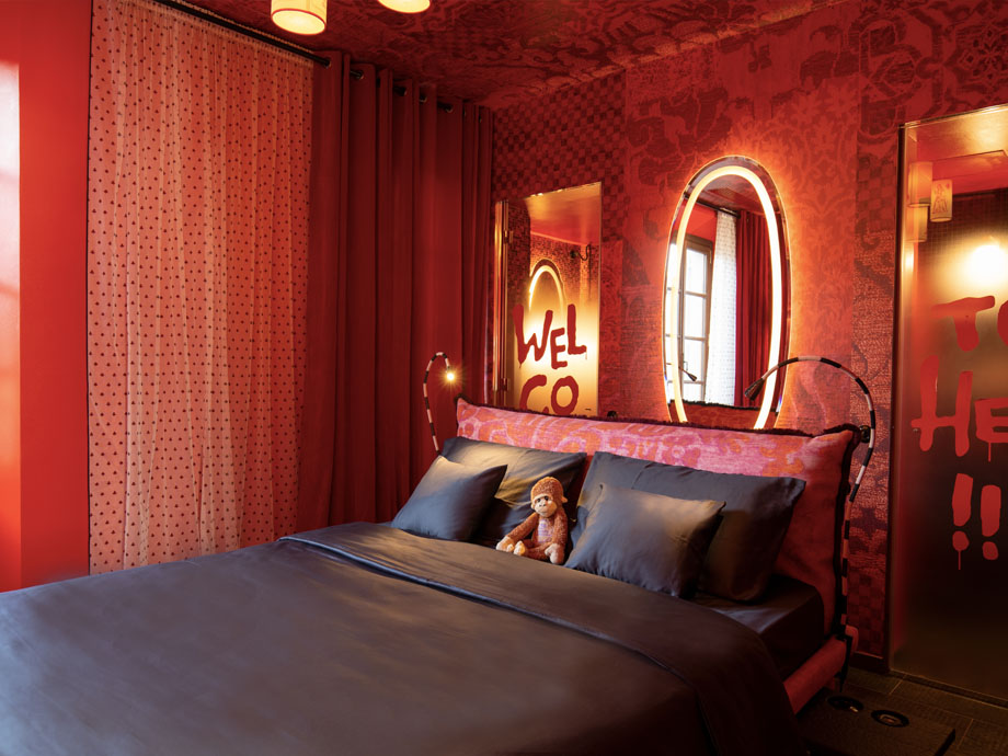 25h Hotel Florenz_gallery_8_920x690