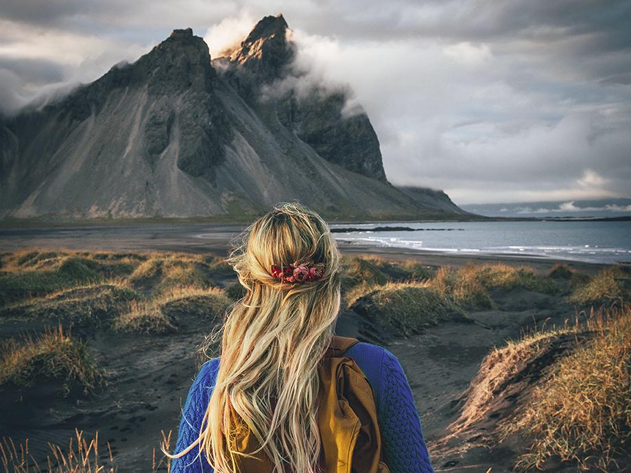 Icelandair_2_920x690px