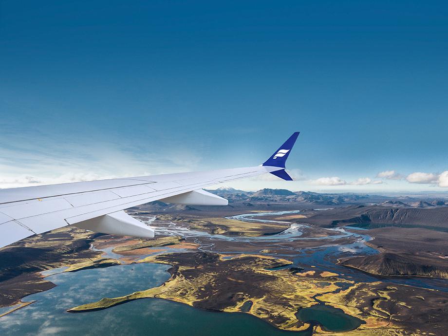 Icelandair_3_920x690px