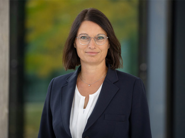 Elke Thoma