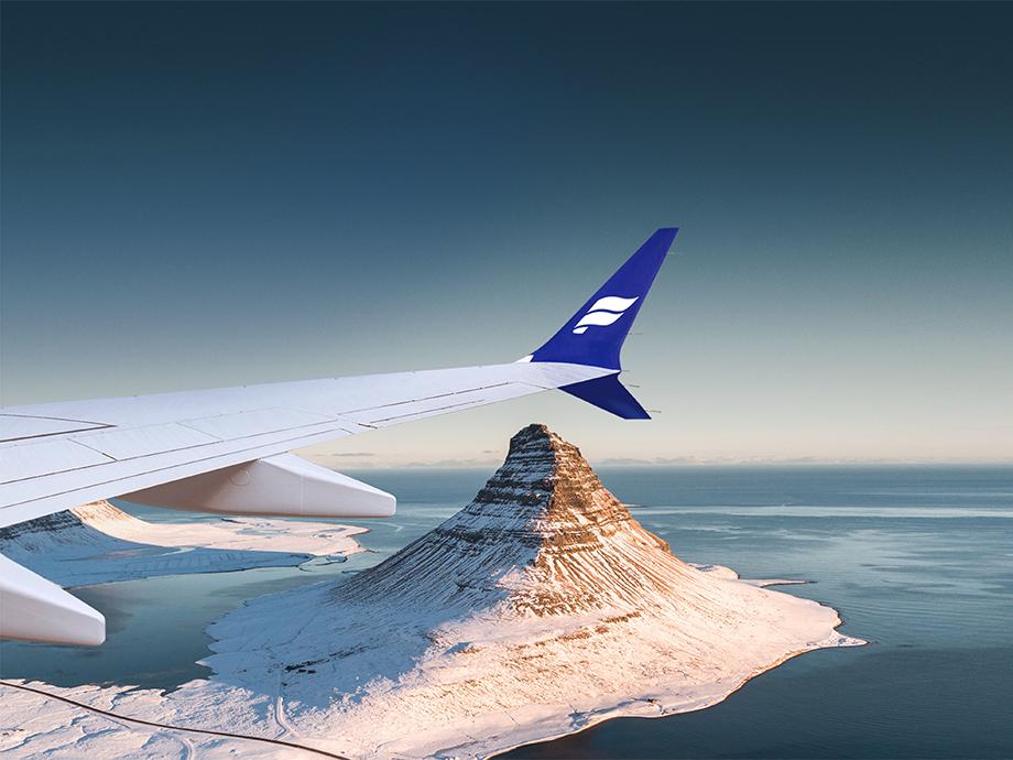 Icelandair_4_920x690px