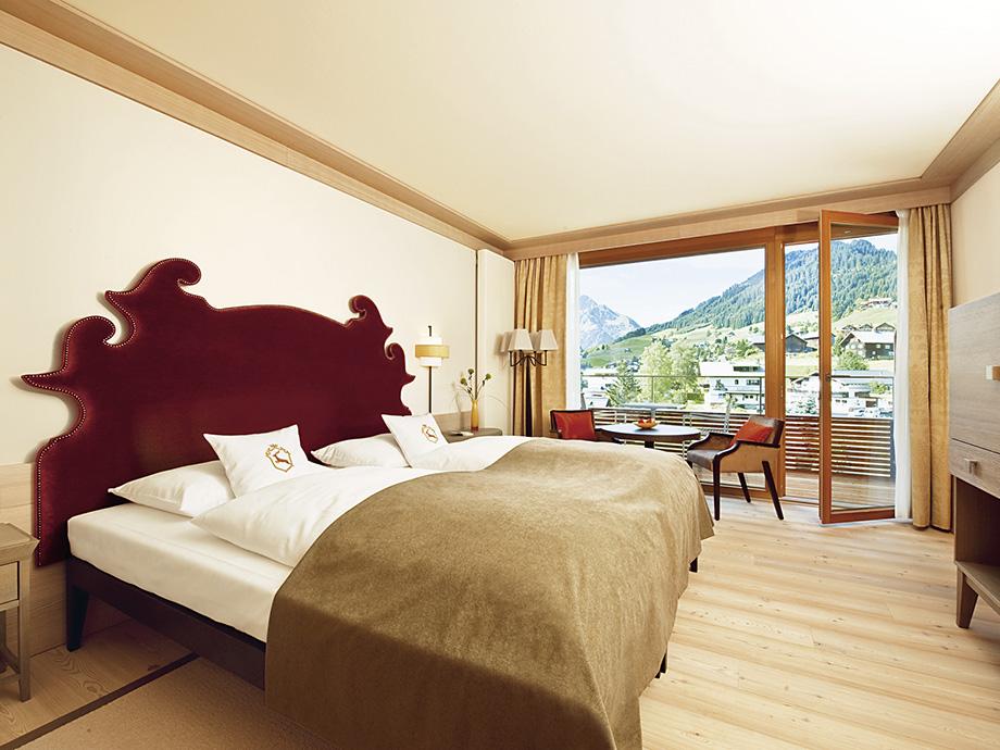 TC_Ifen_Doppelzimmer_c_Travel_Charme_Hotels_und_Resorts_920x690px