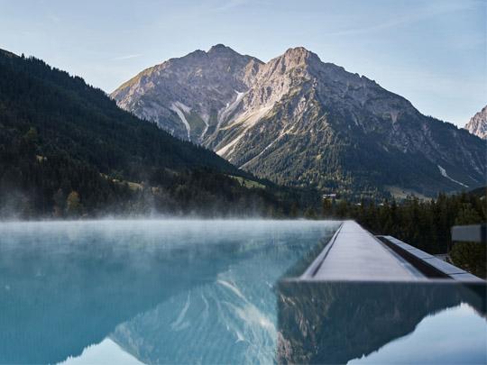 Travel Charme Ifen Hotels & Resorts